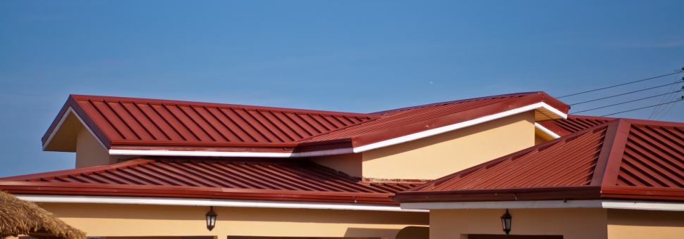 aluzinc roofing sheets1 - Products