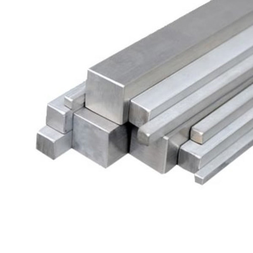 stainless steel square bars 500x500 - Products