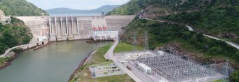 Bui Dam 350x120 - Projects