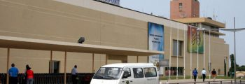 Ghana Airport Company Limited 350x120 - Projects