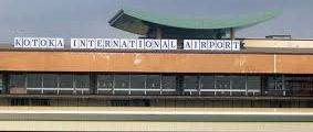 Ghana Airport Company Limited1 283x120 - Projects