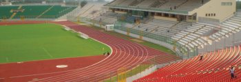 Kumasi Sports Stadium 350x120 - Projects
