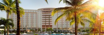 Movenpick Hotel 350x120 - Projects