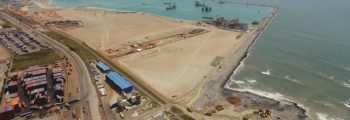 Tema Port Expansion e1530992080904 350x120 - Projects