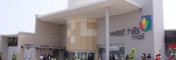 WestHillsMall 350x120 - Projects
