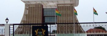 accra ghana flagstaff house 350x120 - Projects