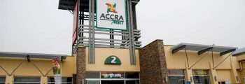 accra mall 350x120 - Projects