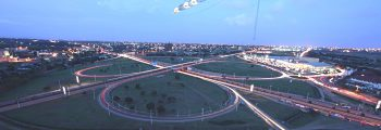 tetteh quarshie roundabout 350x120 - Projects