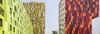 villagio state 2 350x120 - Projects