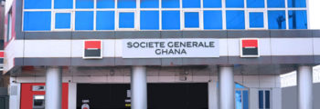 Societe Generale Ghana 350x120 - Projects