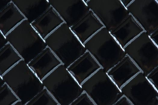 abstract aluminum black 850793 2 - Products