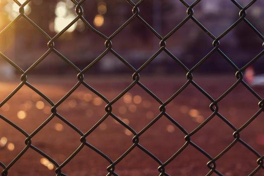 chain link fence close up fence 897651 - Products